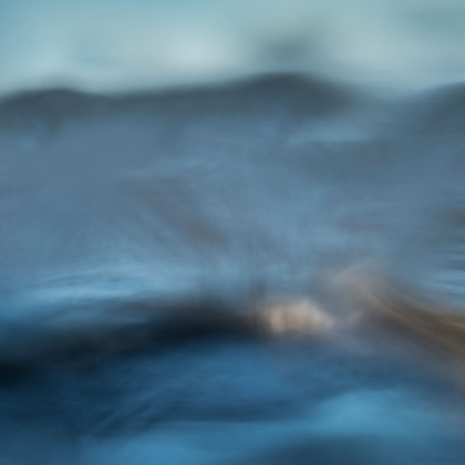 Impressions of Waves