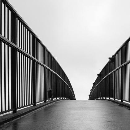 Bridge to Sky
