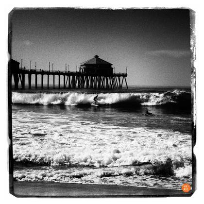 Huntington Beach II