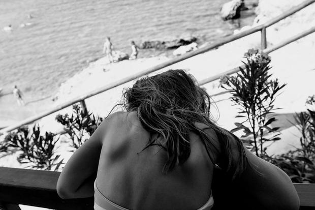 Cretan Summer