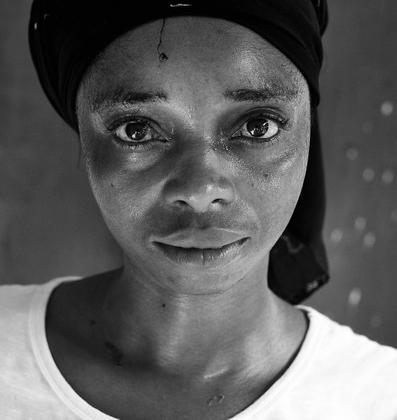 Sierra Leone; Beyond Ebola 001
