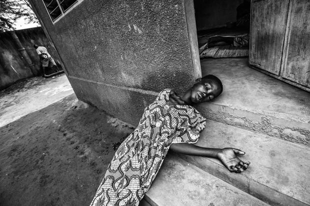 Jesus au milieu de ses pauvres-03