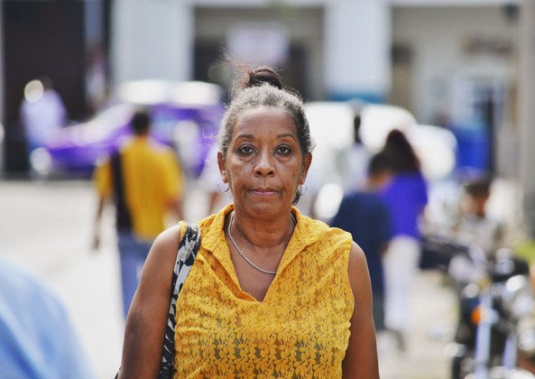 La Habana 17.12.2016