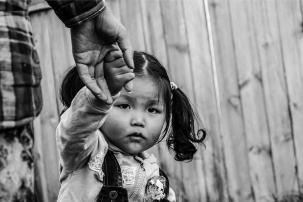 Mongolia_agosto2014