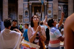grande-turismo-digitale.01