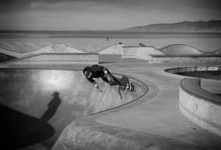 California Skater
