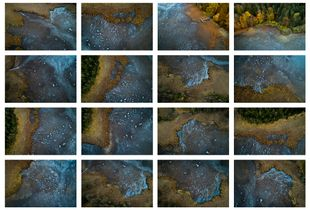 Lakeshore Operations   Fall Series #09