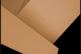 OSTER und KOEZLE #244_AR_2016_without-title 170x90cm