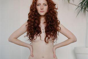 Emily (21)© Paola De Grenet