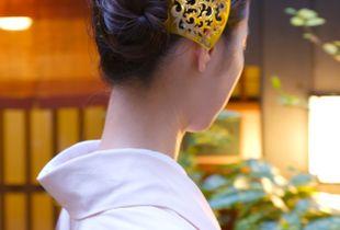 Japanese Beauty #1