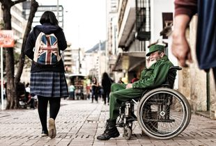 Acuerdo Cuba Reino Unido 2015