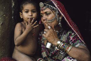 Santosh & Rahul