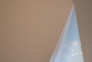 Elbphilharmonie II 01