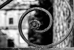 Perpetue spirali