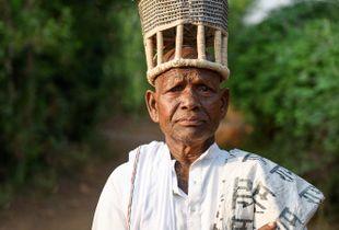 Ramnami hat