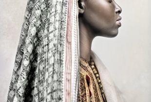 Diaspora: Muna.