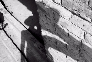 sunday shadows1