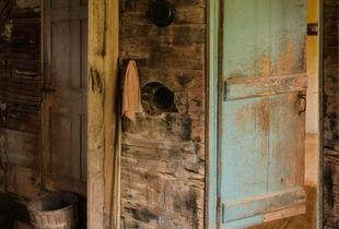 Barn Room at Olson Farm