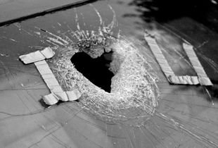 'I [Heart] You'