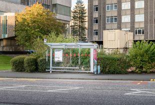 2. Hillhead, Glasgow