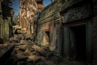 Angkor #1