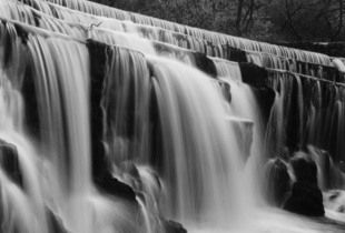 Cascade, Monsal Head