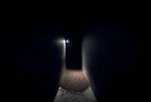 la porta #1