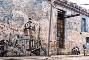Cubacolor 1
