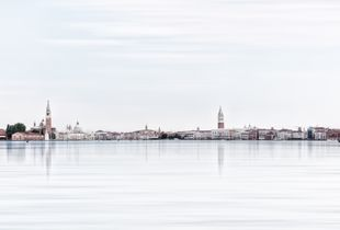 Bacino de San Marco I