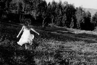 Dead Calm - Photography nº1