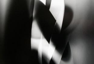 Spirit Photogram 1