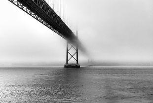 Ponte 25 de Abril #2