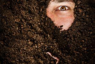 Under...Ground