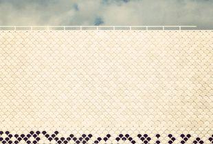 © Sebastian Weiss - Oceanário, Lisbon - Location: Lisbon, Portugal - Architect: Campos Costa Arquitectos