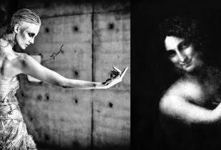 Art&Woman#1