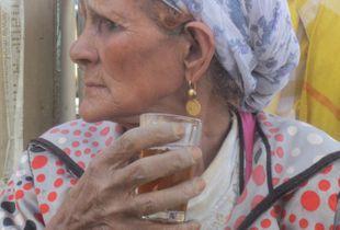 Rahmaniya, Marrakech