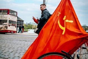 Euro Soviet