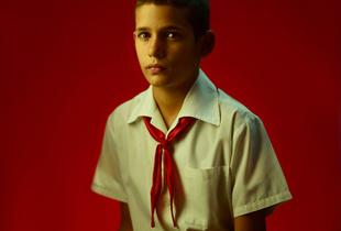 Antony Jesus Rodriguez Batista