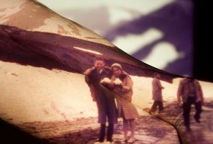 Jungfrau 1970