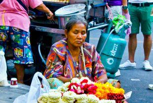 Women at Work_ Thailandia