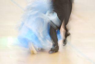Shall we dance? 3