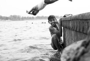 Maheshwar Dive
