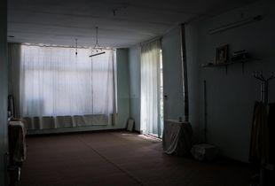 Abandoned (01)