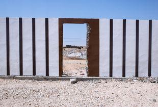 Le Sahara Occidental occupé, une prison à ciel ouvert pour les Sahraouis (Mars 2017).
