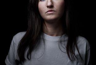 Portrait Stéphanie