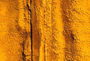 Wall abstract #3