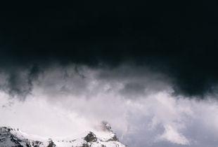Dark Moods 1