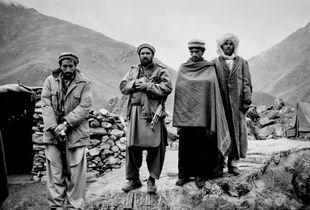 Pakistan 1992
