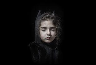 Filiarchy - Manuela age 6