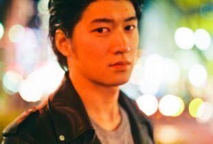 Makoto 180110-0031